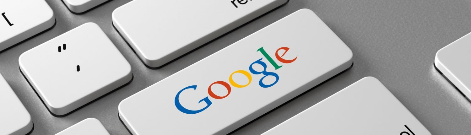 (Where To Buy) Use the Google search engine and cross reference results with review platforms.